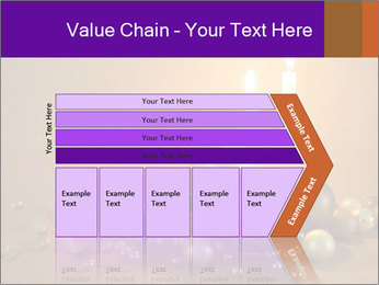 0000085590 PowerPoint Templates - Slide 27