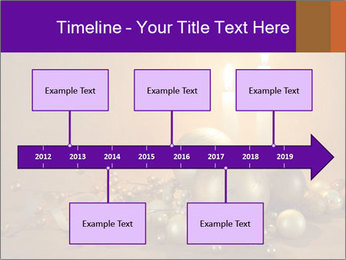 0000085590 PowerPoint Templates - Slide 28