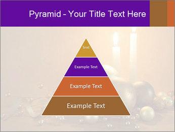 0000085590 PowerPoint Templates - Slide 30