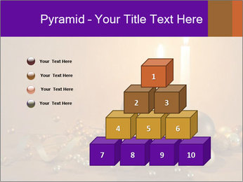 0000085590 PowerPoint Templates - Slide 31