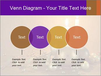 0000085590 PowerPoint Templates - Slide 32
