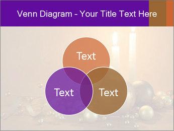 0000085590 PowerPoint Templates - Slide 33
