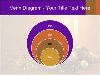 0000085590 PowerPoint Templates - Slide 34
