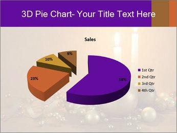 0000085590 PowerPoint Templates - Slide 35