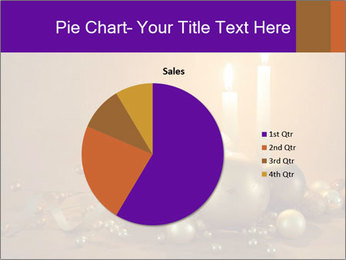 0000085590 PowerPoint Templates - Slide 36