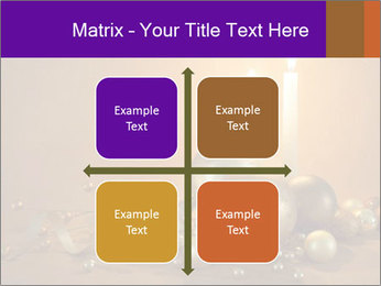 0000085590 PowerPoint Templates - Slide 37