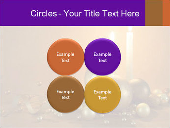 0000085590 PowerPoint Templates - Slide 38
