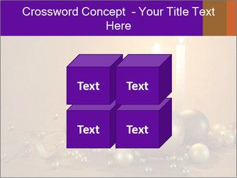 0000085590 PowerPoint Templates - Slide 39