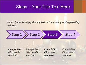 0000085590 PowerPoint Template - Slide 4