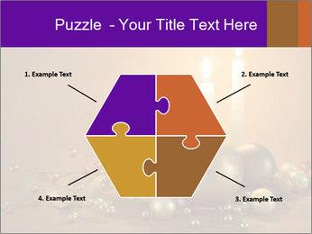 0000085590 PowerPoint Templates - Slide 40