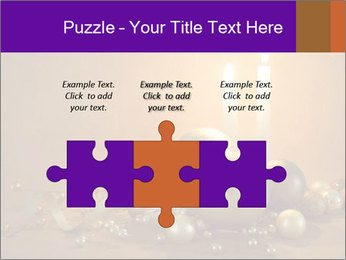 0000085590 PowerPoint Template - Slide 42