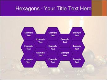 0000085590 PowerPoint Templates - Slide 44