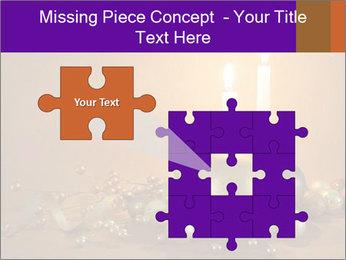 0000085590 PowerPoint Templates - Slide 45