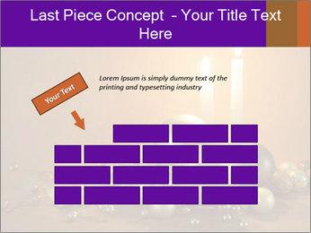 0000085590 PowerPoint Templates - Slide 46