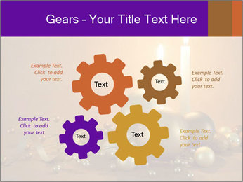 0000085590 PowerPoint Templates - Slide 47