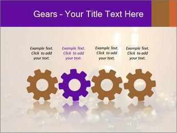 0000085590 PowerPoint Templates - Slide 48