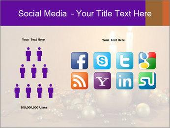 0000085590 PowerPoint Template - Slide 5