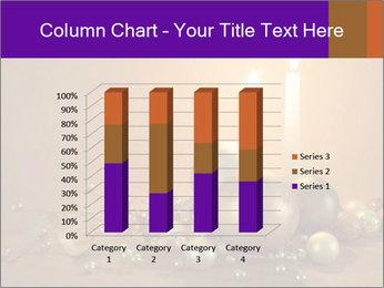 0000085590 PowerPoint Templates - Slide 50