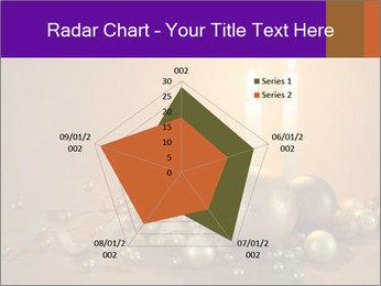 0000085590 PowerPoint Templates - Slide 51