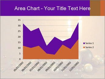 0000085590 PowerPoint Templates - Slide 53