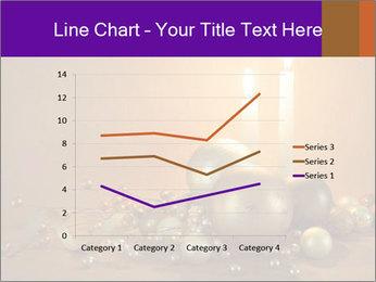 0000085590 PowerPoint Templates - Slide 54