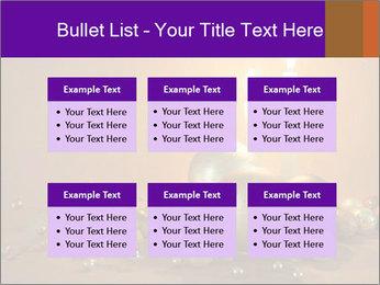 0000085590 PowerPoint Templates - Slide 56
