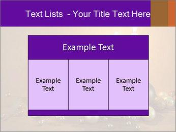 0000085590 PowerPoint Template - Slide 59