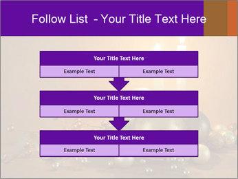 0000085590 PowerPoint Template - Slide 60