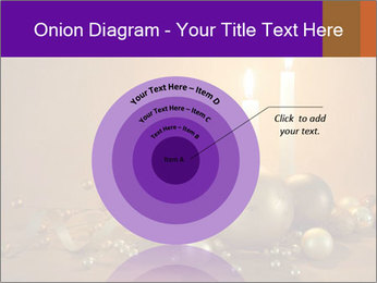 0000085590 PowerPoint Template - Slide 61