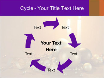 0000085590 PowerPoint Templates - Slide 62
