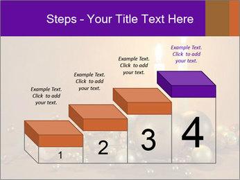 0000085590 PowerPoint Templates - Slide 64