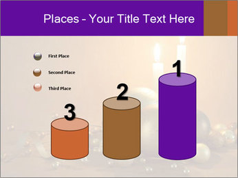 0000085590 PowerPoint Templates - Slide 65