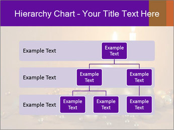0000085590 PowerPoint Templates - Slide 67
