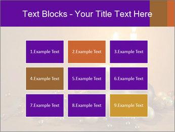 0000085590 PowerPoint Templates - Slide 68