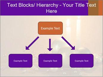 0000085590 PowerPoint Templates - Slide 69