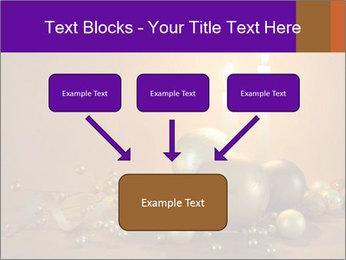 0000085590 PowerPoint Templates - Slide 70