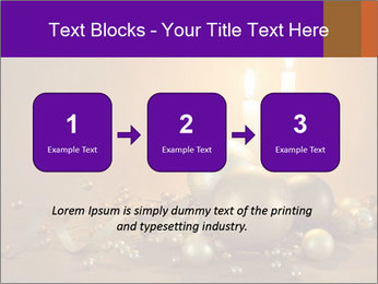 0000085590 PowerPoint Templates - Slide 71