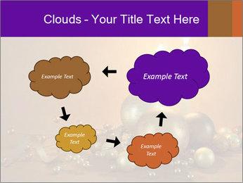 0000085590 PowerPoint Templates - Slide 72