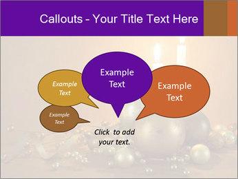 0000085590 PowerPoint Templates - Slide 73
