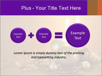 0000085590 PowerPoint Template - Slide 75