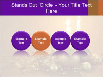 0000085590 PowerPoint Templates - Slide 76