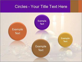 0000085590 PowerPoint Templates - Slide 77