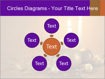 0000085590 PowerPoint Templates - Slide 78
