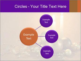 0000085590 PowerPoint Templates - Slide 79