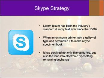 0000085590 PowerPoint Templates - Slide 8