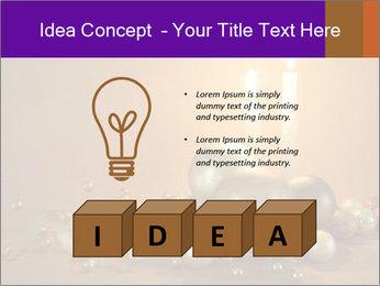 0000085590 PowerPoint Templates - Slide 80