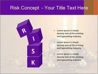 0000085590 PowerPoint Templates - Slide 81