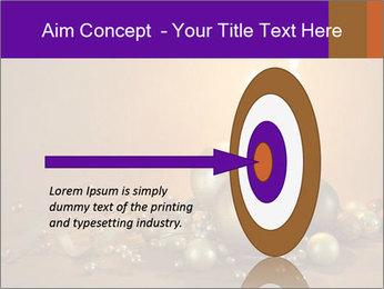 0000085590 PowerPoint Templates - Slide 83