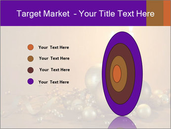 0000085590 PowerPoint Templates - Slide 84