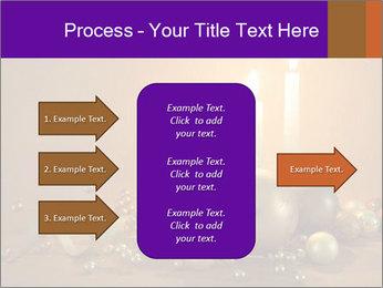 0000085590 PowerPoint Template - Slide 85
